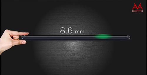 Tin hot: Mua smartphone 3,9 triệu nhận quà 5,7 triệu đồng - 2