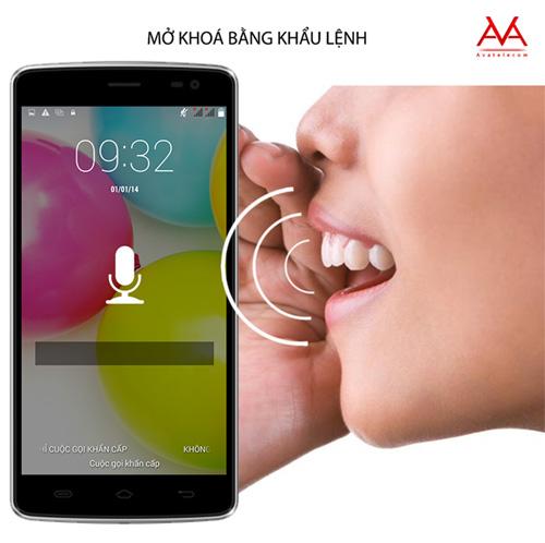 Tin hot: Mua smartphone 3,9 triệu nhận quà 5,7 triệu đồng - 3