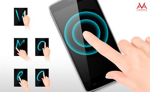 Tin hot: Mua smartphone 3,9 triệu nhận quà 5,7 triệu đồng - 5