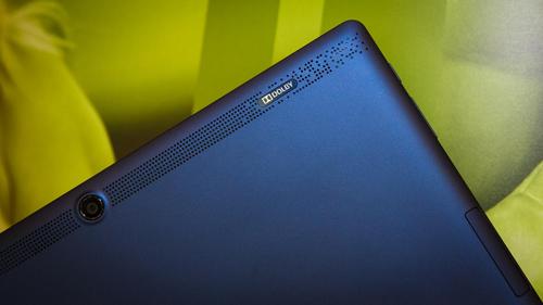 Lenovo Tab 2 A10-70: Màn hình hiển thị tốt, giá rẻ - 4