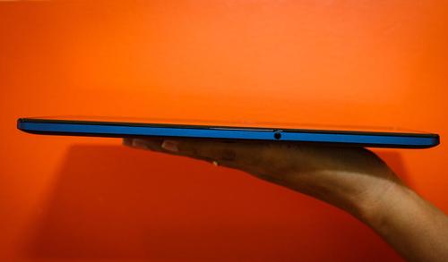Lenovo Tab 2 A10-70: Màn hình hiển thị tốt, giá rẻ - 5