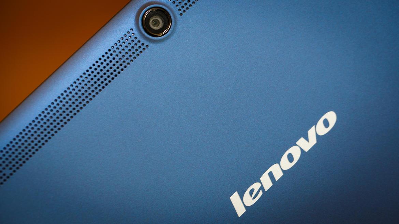 Lenovo Tab 2 A10-70: Màn hình hiển thị tốt, giá rẻ - 8