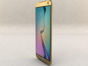 Thời trang Hi-tech - Samsung Galaxy S7 sẽ ra mắt trong tháng 1 tới