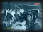 An ninh Xã hội - Phía sau bản án: Lũy tre làng xơ xác nỗi đau (Phần 1)