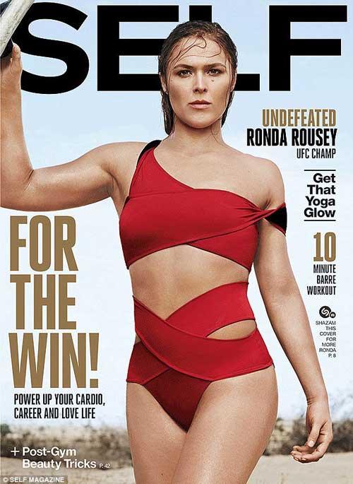 Tin HOT 21/10: Em trai Djokovic đính hôn với Wozniacki? - 3