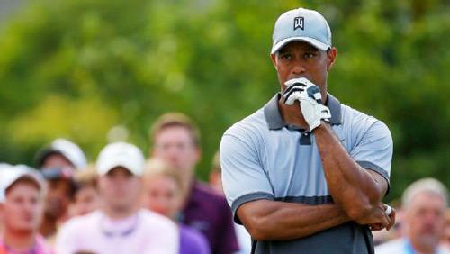 Golf 24/7: Tái lập kỷ lục về chuỗi ghi điểm birdie - 3