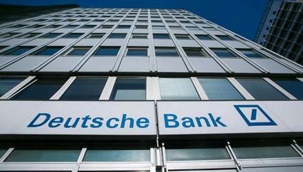 Ngân hàng chuyển khoản nhầm 6 tỷ USD cho khách hàng - 1