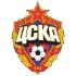 Chi tiết CSKA Moscow - MU: Bộ mặt trái ngược (KT) - 1