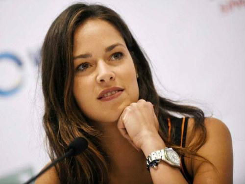 Quần vợt áp đảo danh sách 10 VĐV nữ kiếm tiền đỉnh nhất - 6