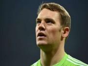 Bóng đá - Pep chúc mừng đối thủ, Neuer vẫn tự nhận chơi tốt