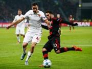Bóng đá - Những màn rượt đuổi tỷ số kịch tính nhất lịch sử cúp C1