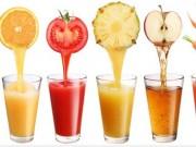 Sức khỏe đời sống - Những sai lầm khi nấu ăn, biến thực phẩm thành có hại