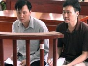 An ninh Xã hội - Án oan ở Sóc Trăng: Cựu thiếu tá làm đơn kháng cáo
