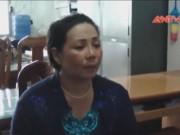 """Video An ninh - Bắt nữ giám đốc """"gom"""" 39 tỷ đồng sau gần 1 năm lẩn trốn"""