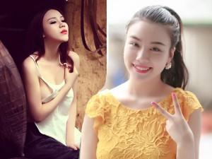 """Bạn trẻ - Cuộc sống - Hot girl Linh Miu khoe """"tậu"""" nhà mới 4 tỷ đồng"""