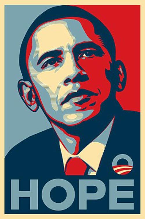 "Fan muốn Klopp là ""Obama của Liverpool"" - 1"