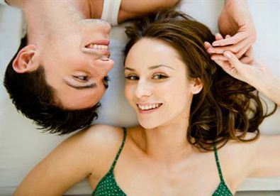 5 ảnh hưởng của việc cắt bao quy đầu tới cuộc sống - 2