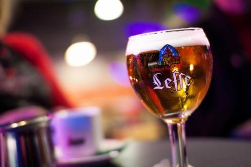 Những điểm du lịch ở Bỉ bạn đừng bỏ qua - 8