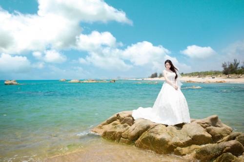 Địa điểm chụp ảnh cưới lý tưởng vào mùa thu - 11