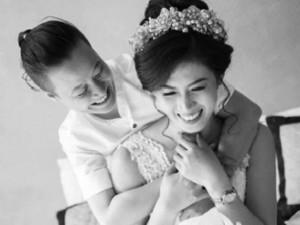 Bạn trẻ - Cuộc sống - Chuyện tình đồng tính và đám cưới đặc biệt ở Nha Trang