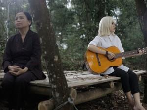 Ca nhạc - MTV - Trò cưng Tuấn Hưng ra MV dành tặng mẹ