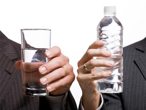 Các cách giảm cân sai lầm gây hại cho sức khỏe - 3