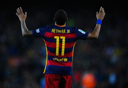 Barca: Giữ Neymar và kế hoạch chi tiêu khủng nhất lịch sử - 1