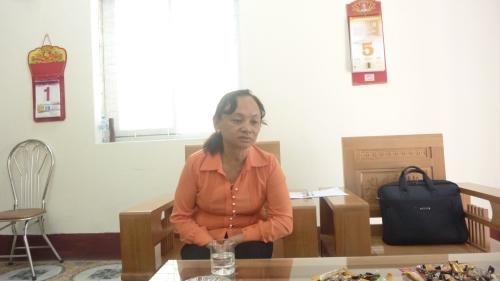 Quảng Ninh: Con đi học đầu năm bố mẹ nộp 5 triệu các khoản trên trời - 3