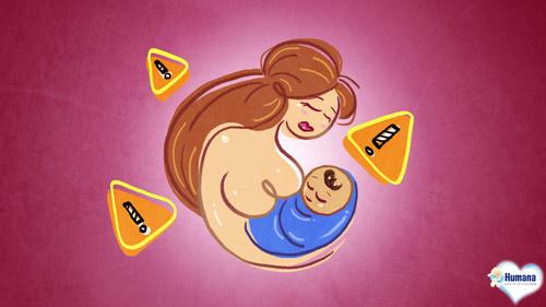 Cũ mà mới: Trà thảo dược có thể giúp tăng nguồn sữa mẹ - 1