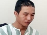 Sáng nay, Hào Anh hầu tòa vì... trộm cắp