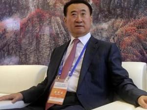 Tài chính - Bất động sản - Jack Ma tiếp tục bị cướp ngôi vị giàu nhất TQ