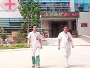 Tài chính - Bất động sản - Không biến bệnh viện thành dự án bất động sản?