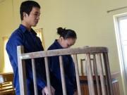 Trả hồ sơ để giám định tâm thần Hào Anh