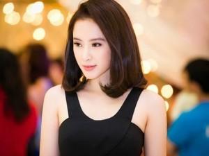 """Ca nhạc - MTV - Bất ngờ vì cát xê """"khủng"""" của Phương Trinh, Thu Thảo, Chi Pu"""