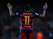 Bóng đá - Barca: Giữ Neymar và kế hoạch chi tiêu khủng nhất lịch sử
