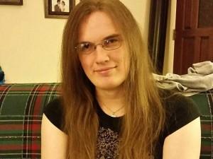 Bạn trẻ - Cuộc sống - Xót xa cô gái chuyển giới tự tử vì áp lực xã hội