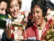 Thể thao - F1: Những điều bí ẩn tại United States GP