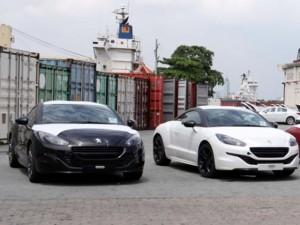 Tư vấn - Vì sao ô tô nhập khẩu sốt sình sịch?