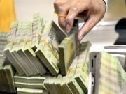 """Tài chính - Bất động sản - 10 """"đại gia"""" tỷ USD của nền kinh tế Việt Nam"""