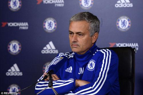 Pep Guardiola rời Bayern, Mourinho lo lắng - 2