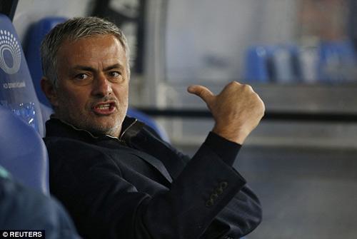 """West Ham - Chelsea: Hãy tôn trọng """"Người đặc biệt"""" - 2"""