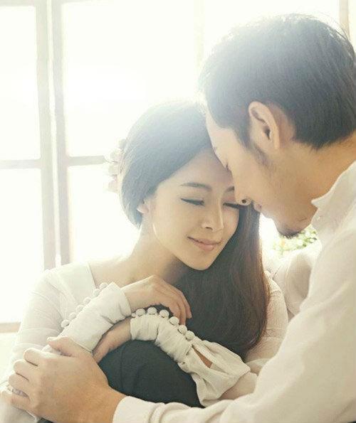 Chiếc váy cưới bị xé rách và hôn lễ đẫm nước mắt - 1