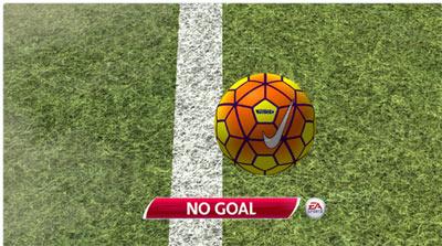 Chi tiết West Ham - Chelsea: Không thể đứng vững (KT) - 6