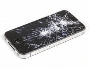 Thời trang Hi-tech - Apple nhận bằng sáng chế mới về kính bảo vệ cho iPhone