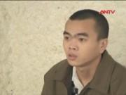 Video An ninh - 2 nhóm thanh niên huyết chiến khi chạm trán trên đường
