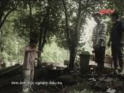 Video An ninh - Hành trình truy lùng băng cướp tiền công đức (P.Cuối)