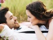 Bạn trẻ - Cuộc sống - 6 hành động khiến tình yêu của bạn thêm gắn bó