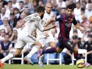 Bóng đá - Suarez tròn 1 năm ra mắt Barca: Cứ ngỡ là mơ