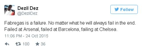 Lộ lý do Mourinho bị đuổi, Chelsea sẽ bị phạt nặng - 3