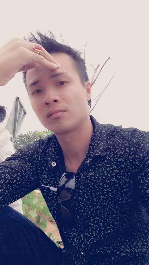 Xã hội đen lại chém chết người ở Phú Quốc - 1